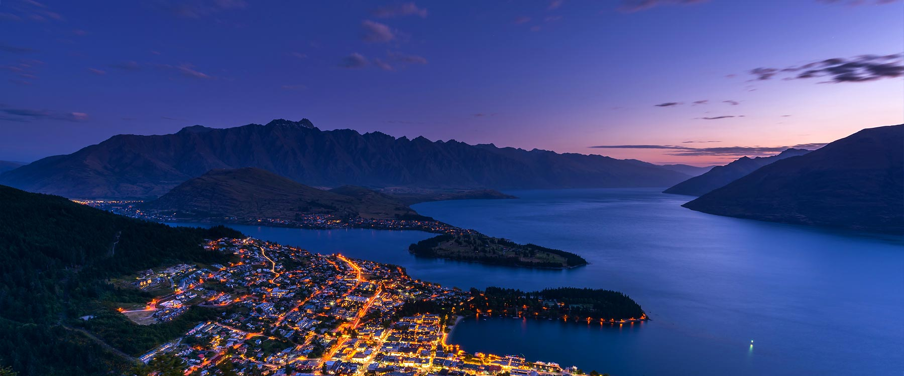 On Time Electrical Queenstown
