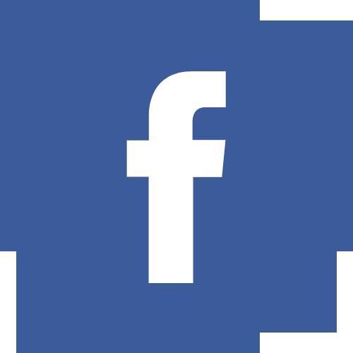 Queenstown Electrician Facebook